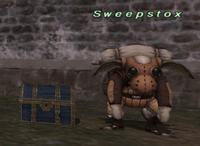 Sweepstox.png