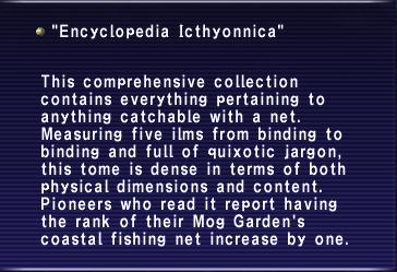 Encyclopedia Icthyonnica.png