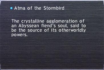Stormbird.jpg