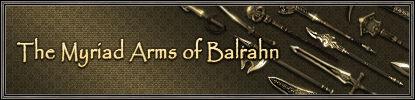 The Myriad Arms of Balrahn (05-02-2008).jpg
