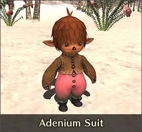 Adenium Suit ingame.png