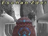 Eschan Zdei