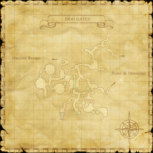 Dho Gates Map.png