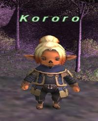 Kororo AbyG.png