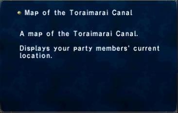 MapofToraimaraiCanal.jpg