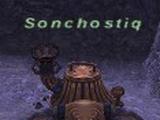 Sonchostiq