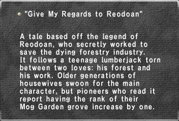 Give My Regards to Reodoan.jpg
