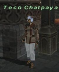 Teco Chatpaya.jpg