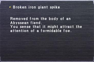 Broken Iron Giant Spike.png