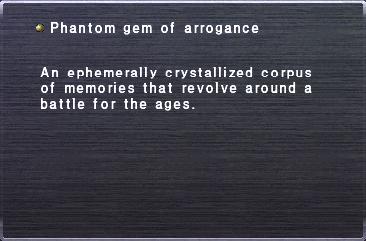 Phantom gem of arrogance.png