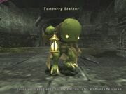 Tonberry Stalker.jpg