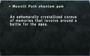 Moonlit Path phantom gem.PNG