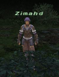 Zimahd.png