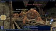 Bugbear Muscleman - Classic Notorious Monsters - Final Fantasy XI