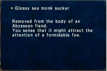 Glossy sea monk sucker.jpg
