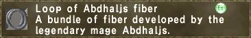 Abdhaljs Fiber