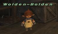 Wolden-Bolden.PNG