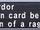 Ardor Card
