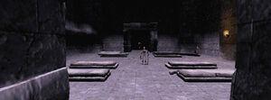 Eldieme-necropolis-pic.jpg