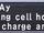 Pulse Cell: Ay