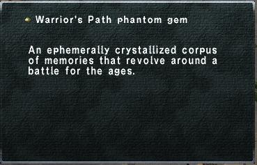 Warrior's Path phantom gem.PNG