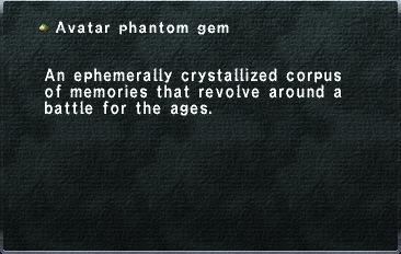 Avatar phantom gem.PNG