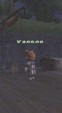 Npc Vanono.jpg