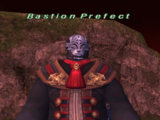 Bastion Prefect