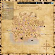Foret de Hennetiel Map.png