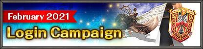 2021 February Login Campaign.jpg
