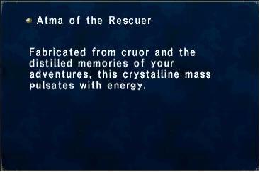 Rescuer.JPG