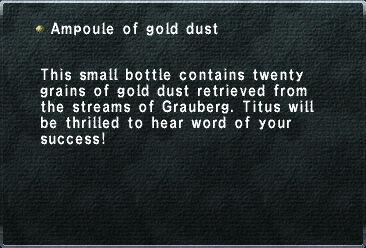 Ampoule of Gold Dust.jpg
