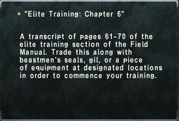 EliteTrainingChapter6.png