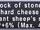 Stone Cheese