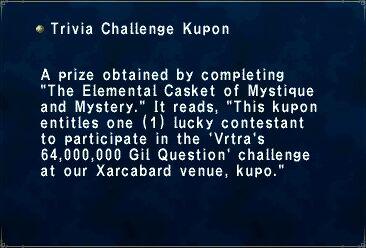 Trivia Challenge Kupon.jpg