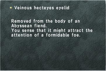 Veinous Hecteyes Eyelid.png