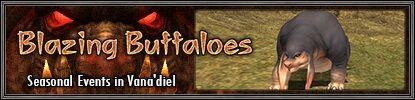 Blazing Buffaloes Banner.jpg