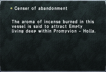 Censer of abandonment.png