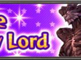 Day of the Shadow Lord