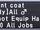 Argent Coat