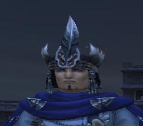 Ocelomeh Headpiece.png