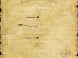 Aht Urhgan Mission 34: Testing the Waters