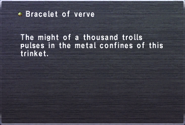 Bracelet of verve.png