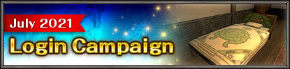 2021 July Login Campaign.jpg