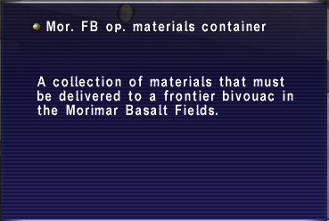 Mor FB op materials container.png