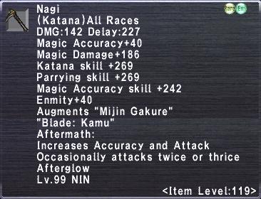 Nagi (119-3)