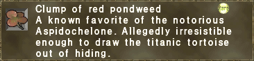 Clump of red pondweed.png