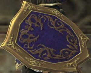 Koenig Shield.JPG