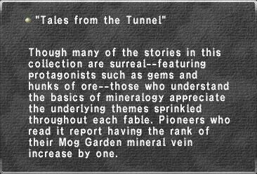Tales from the Tunnel.jpg