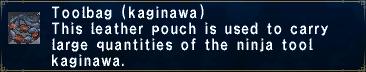 Toolbag(kaginawa).png